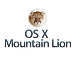 Formation Mac OS X avignon